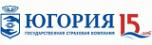 Логотип компании ВитаНова