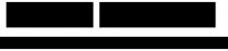 Логотип компании Системы контроля автотранспорта