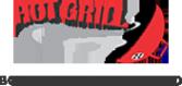 Логотип компании Avtotourist