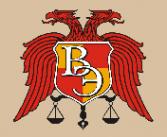 Логотип компании ВолЭкс