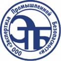 Логотип компании Экспертиза промышленной безопасности