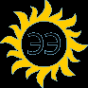 Логотип компании ЭнергоЭксперт