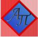 Логотип компании Аудит-Про