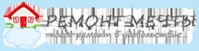 Логотип компании Ремонт мечты