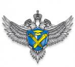Логотип компании Дом науки и Техники