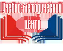Логотип компании ТехноСфера