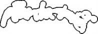 Логотип компании Pianta