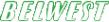 Логотип компании Belwest