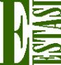 Логотип компании Эстази
