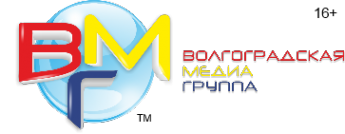 Логотип компании Радио Белый Лебедь