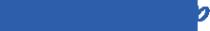 Логотип компании Экзотик-тур