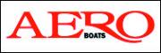 Логотип компании Aquaflot