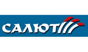 Логотип компании Аква-спорт
