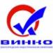 Логотип компании ВИНКО