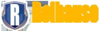 Логотип компании Rolhause