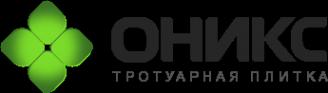 Логотип компании Оникс