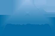 Логотип компании ЕвроСтрой