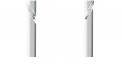 Логотип компании МегаполисСервисМонтаж