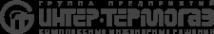 Логотип компании Сантехпроект