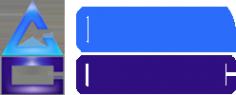 Логотип компании Смета-сервис