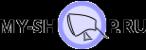 Логотип компании Курьер Бизнес Экспресс