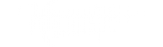 Логотип компании Контора юридических делъ