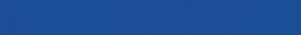Логотип компании Вегас-Лекс