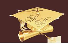 Логотип компании Адвокатский кабинет Кабыченко В.А